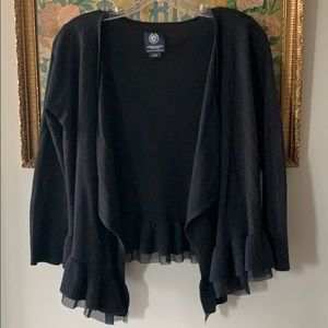 American Eagle Outfitters Cardigan. Size S